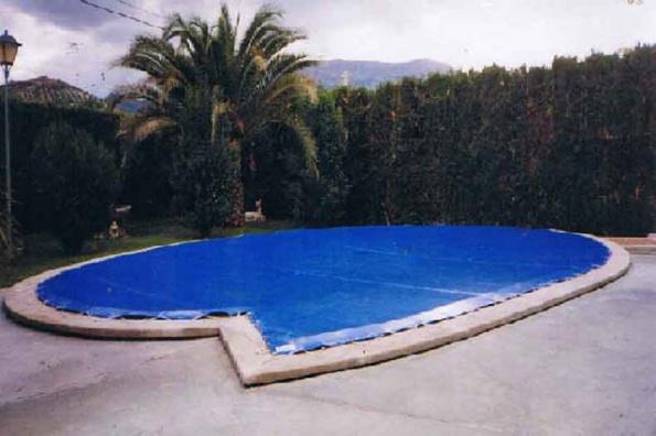 cubierta_piscinas_01