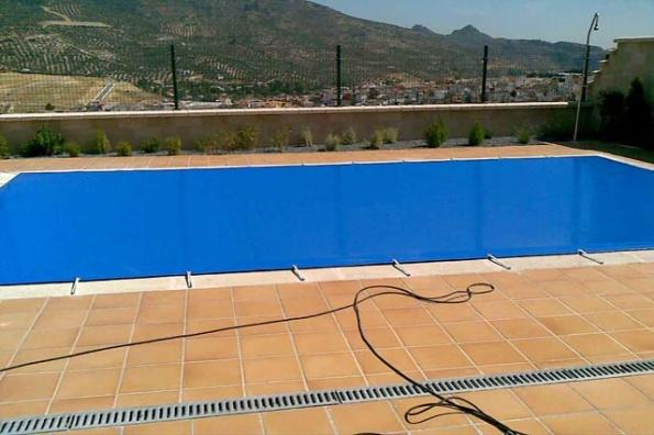 cubierta_piscinas_02