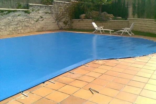 cubierta_piscinas_03