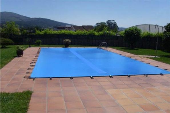 cubierta_piscinas_04